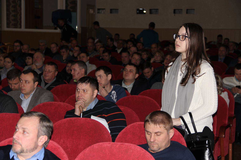 В Общем собрании членов АСОНО принял участие мэр Новосибирска А. Локоть. Подписано соглашение о взаимодействии между АСОНО и мэрией. ASONO